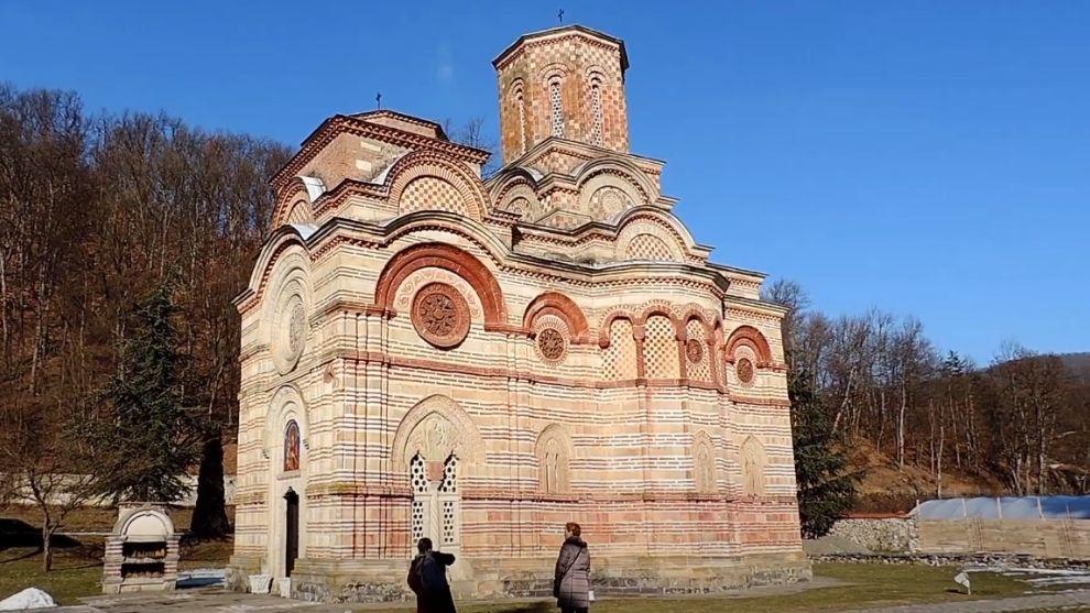 manastir-Kalenic-naslovna