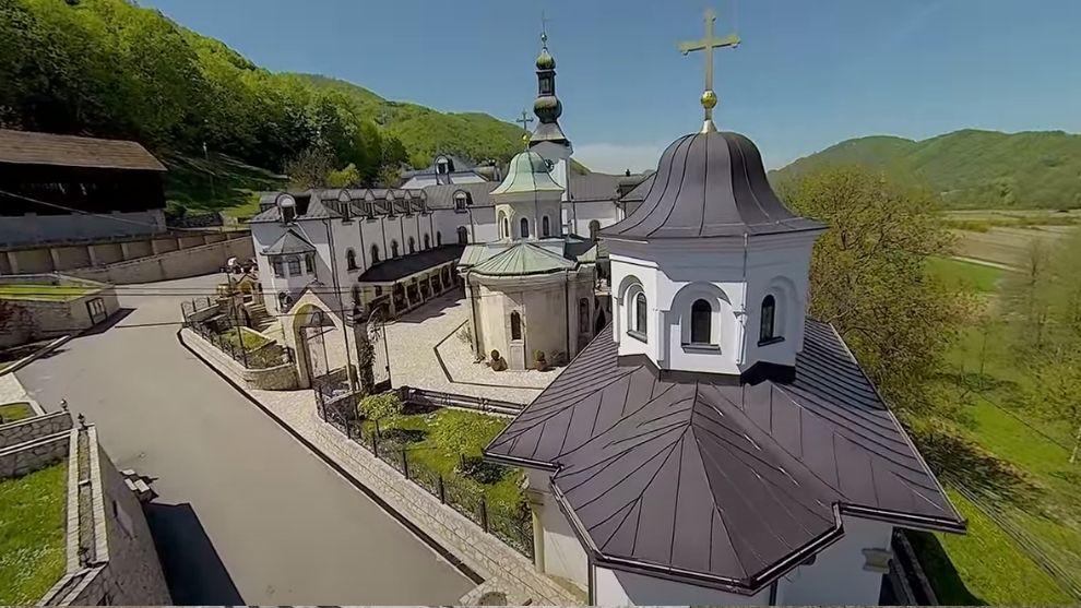 manastir-Tavna-naslovna