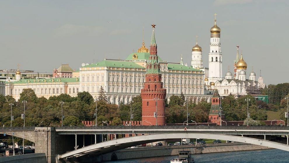 naslovna Moskva
