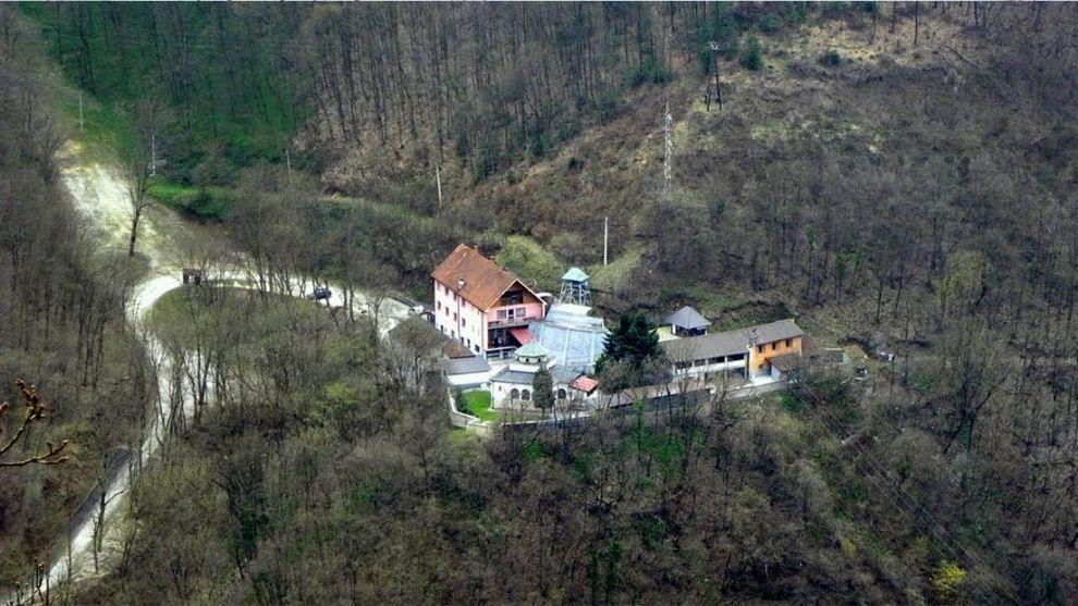 naslovna-manastir-preobrazenje